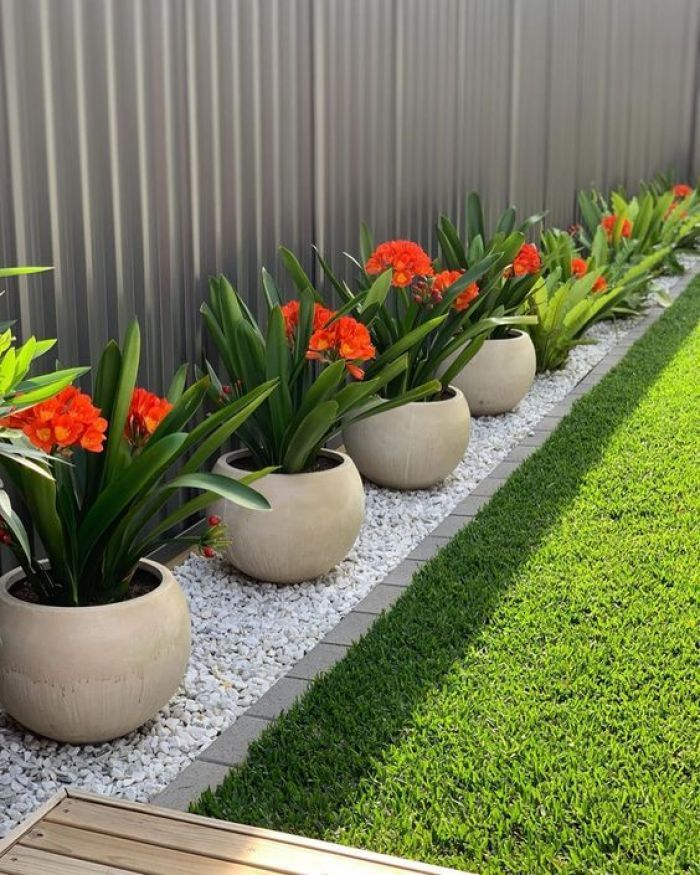 #Front #Front yard patio is the place that is the face of your home. When someone vis...