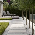 Great Inexpensive Ideas To Create The Perfect Garden - Patio Furniture - Ide...
